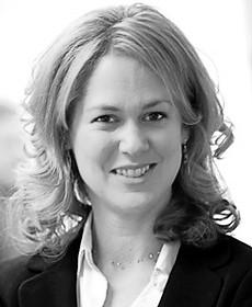 Sheila Heen: Triad Consulting