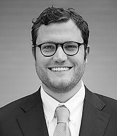 Ben Casnocha: Comcate Founder