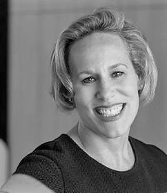 Deanie Elsner: President of U.S. Snacks at Kellogg Company