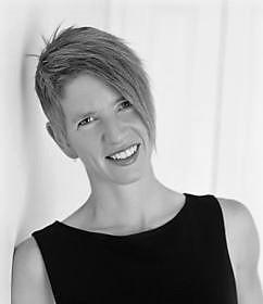 Dianne McGrath: Mars One Astronaut Candidate