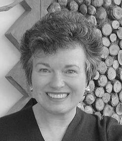 Patricia Aburdene: Social Forecaster