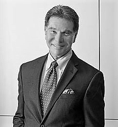 Robert Cialdini: Influence at Work