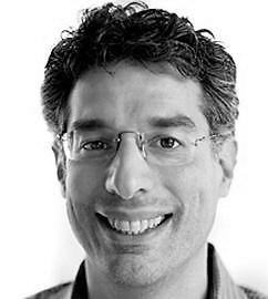 Robert Safian: Fast Company