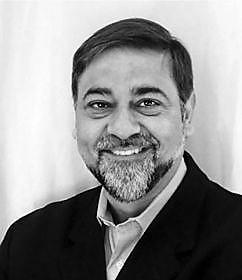 Vivek Wadhwa: Technology Entrepreneur
