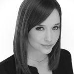 Amy Schmittauer