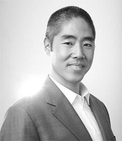 Miko Matsumura: Blockchain & Crypto Currency Expert