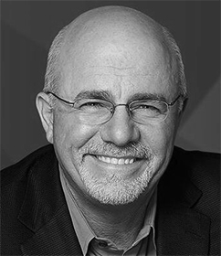 Dave Ramsey : The Dave Ramsey Show