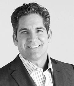 Grant Cardone : Sales Expert