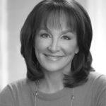 Nancy Snyderman : Former Chief Medical Editor, NBC News