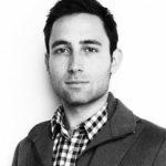 Scott Belsky : VP of Community, Adobe