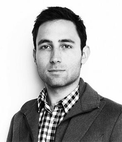Scott Belsky : VP of Community, Adobe