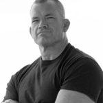 Jocko Willink : Retired Navy SEAL Officer