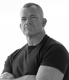 Jocko Willink : Retired Navy SEAL Officer