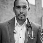 Sampson Davis : Physician & Inspirational Leader