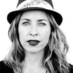 Tiffany Shlain : Filmmaker & Founder of the Webby Awards