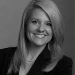 Gwynne Shotwell : President & COO of SpaceX