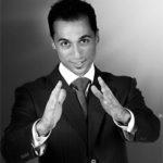 Kevin Abdulrahman : Inspiring Millions