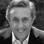 Len Berman : Emmy-Award winning Sports Anchor