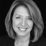 Liz Wiseman : Executive Strategy and Leadership Expert
