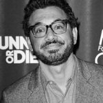 Al Madrigal : Stand-Up Comedian