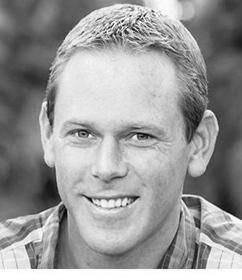 Travis Bradberry : Emotional Intelligence