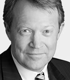 Book a Speech