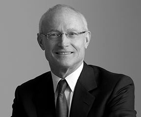 Michael Porter : Business Strategy