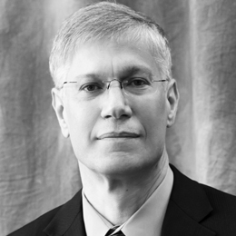 Yaron Brook : Capitalism without Guilt