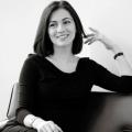 Zeynep Ton Speaker