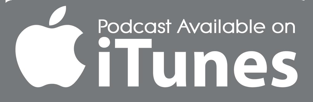 light-switch-podcast