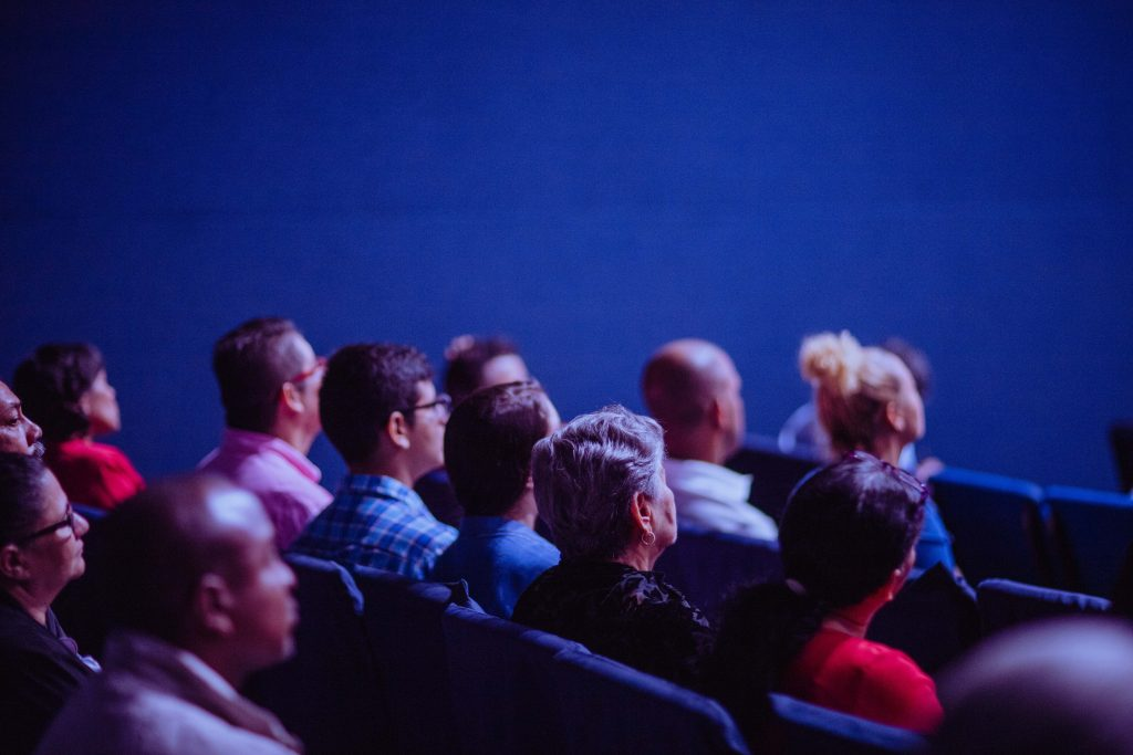 How to Book the Right Keynote Speaker for Your Event