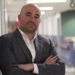 José Morey – Artificial Intelligence In HealthCare