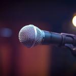 The Art of Selecting The Closing Keynote Speaker
