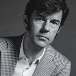 Book Stefan Sagmeister