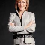 Amy Henry, The Apprentice
