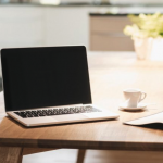 Be A Time Management Ninja Working From Home