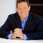 Book Jon Gordon
