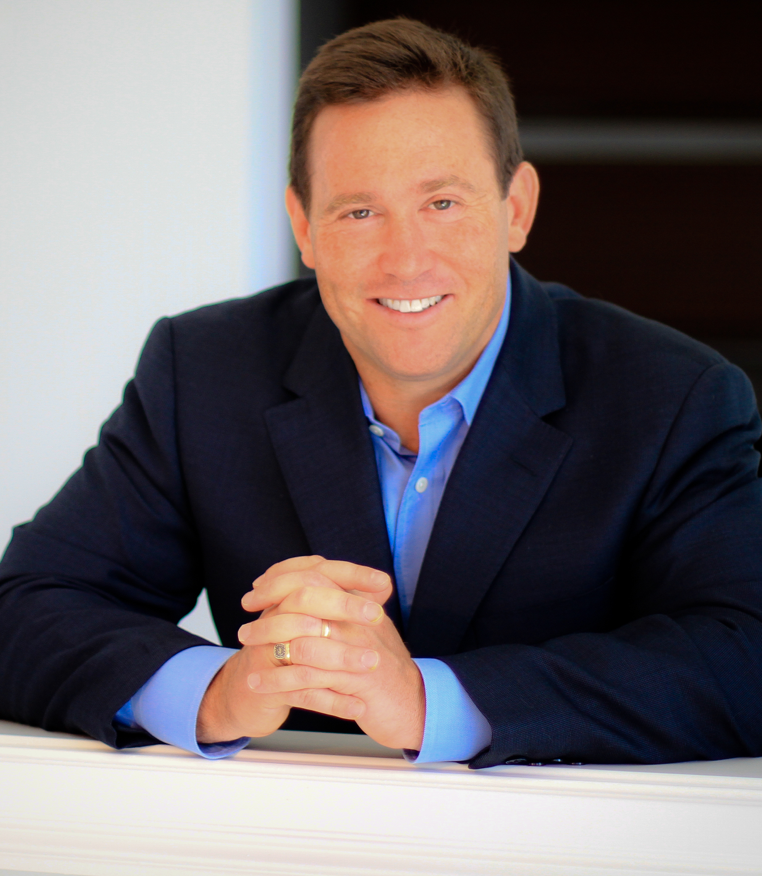 Jon Gordon, Positive Leadership